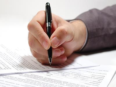inmadrid remax firma contrato venta casa compra