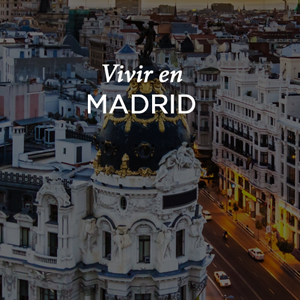 inmadrid remax vivir en madrid