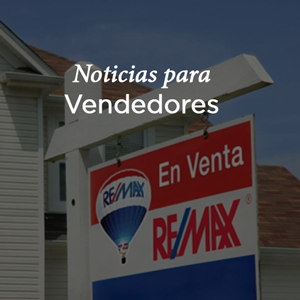 inmadrid remax vender casa madrid