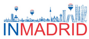 InMadrid Remax