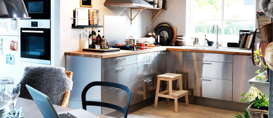 Como-crear-una-cocina-eficiente-3-1060x460