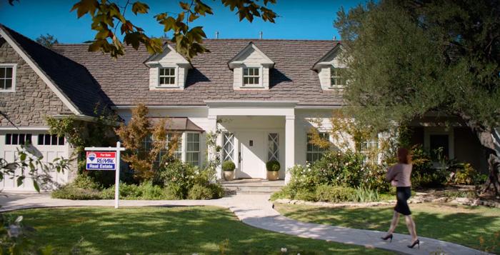 6 cosas que pones en riesgo al vender casa sin contar con - Agente inmobiliario madrid ...