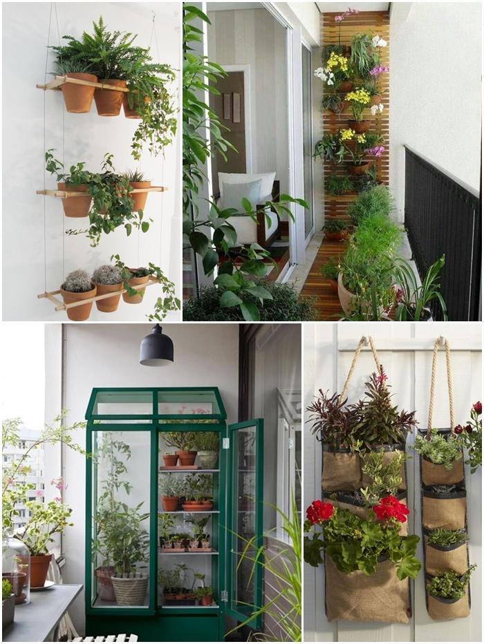 Como decorar mi terraza latest good la entrada inspiracin for Decorar mi terraza