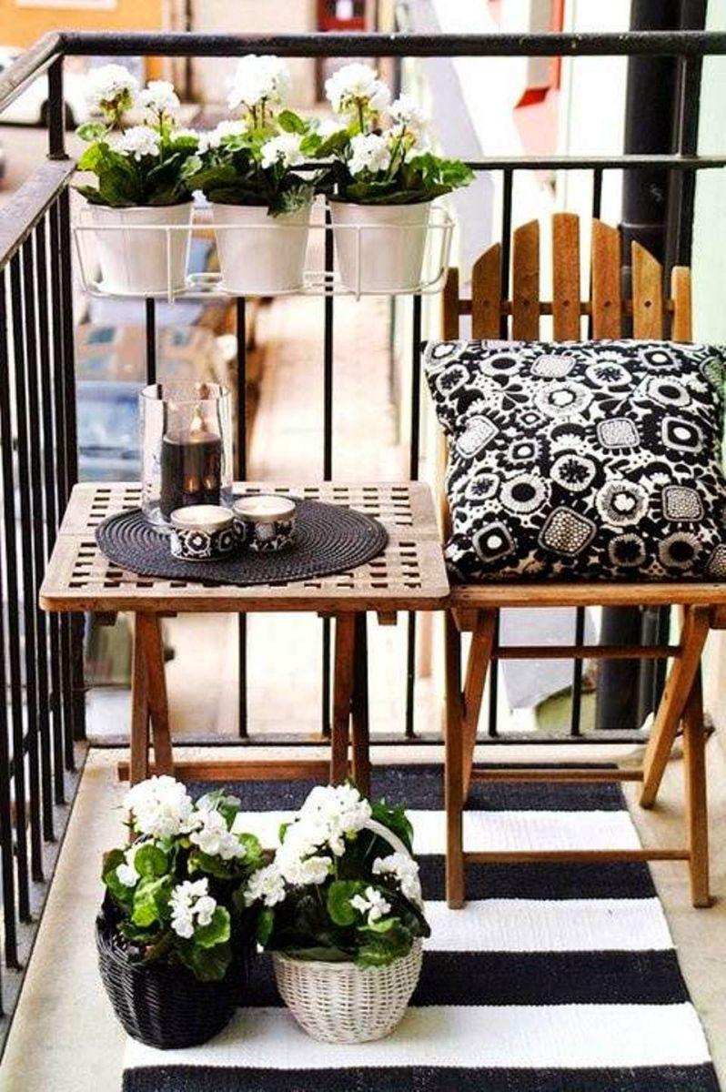 textiles-para-decorar-terraza-pequeña