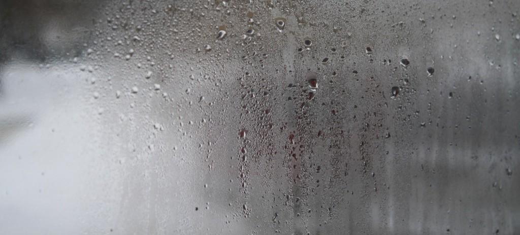 Evitar la condensación en las ventanas durante el invierno ...
