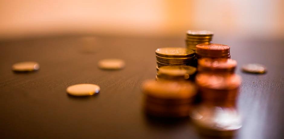 diferencia entre fianza y depósito de garantía alquiler